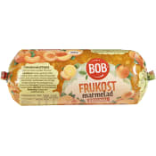 Frukostmarmelad Original Refill 500g BOB