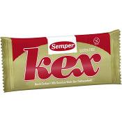 Kex & choklad Glutenfri 45g Semper