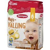 Majsvälling 6mån 5l 23port Semper