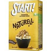 Naturell 1,3kg Start