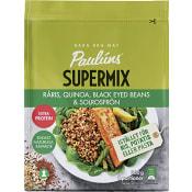 Supermix 360g Pauluns