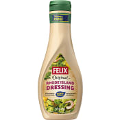 Dressing Rhode Island 370ml Felix