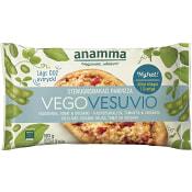 Fryspizza Vesuvio 190g Anamma