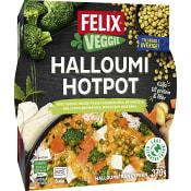 Halloumi Hotpot 370g Felix