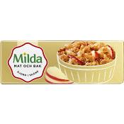 Mat & bakmargarin 80% 1kg Milda