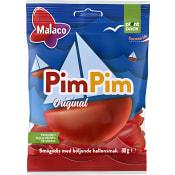 Pim Pim 80g Malaco