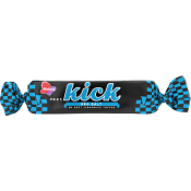 Kick Sea salt 19g Malaco