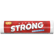 Extra strong Original 25g Cloetta