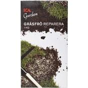 Gräsfrö Reparera 1kg ICA Garden