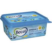 Lätt 38% 600g Becel
