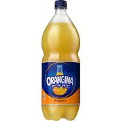 Läsk Apelsin 1,4l Orangina