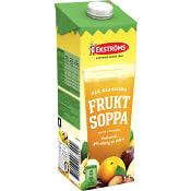 Fruktsoppa Original 1l Ekströms