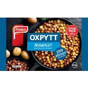 Oxpytt Fryst 1,5kg Findus