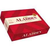 Aladdin 500g Marabou