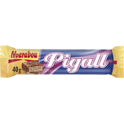 Pigall Dubbel 40g Marabou