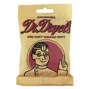 Halstabletter Original 75g Dr Dryels