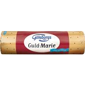 Guld Marie 200g Göteborgs