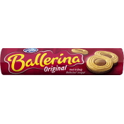 Ballerina 190g Göteborgs