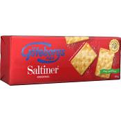 Saltiner 150g Göteborgs