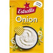Onion Dipmix 22g Estrella