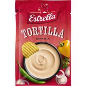 Tortilla Dipmix 28g Estrella