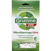 Vips Microfibermopp Refill Grumme