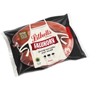 Falukorv Ring 800g Lithells