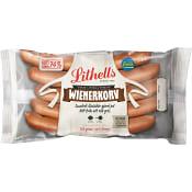 Wienerkorv 300g Lithells