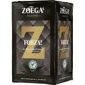 Forza Bryggkaffe 450g Zoegas
