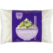 Jasminris 2kg ICA Asia
