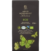 Eco Bryggkaffe 450g KRAV Arvid Nordquist Selection