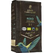 Reko Bryggkaffe 450g KRAV Arvid Nordquist Selection