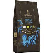 Kaffe Selec Amigas Hela bönor Arvid Nordquist KRAV 450g