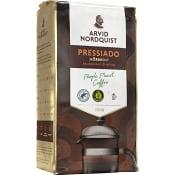 Pressiado Mörkrost 500g Arvid Nordquist Classic