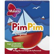 Pim Pim 20g