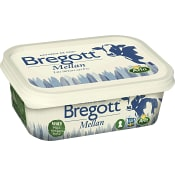 Mellan 300g Bregott
