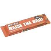 Protein bar Toffee Kosttillskott 60g Gainomax
