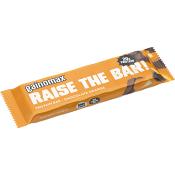 Protein bar chocolate Kosttillskott 60g Gainomax