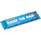 Protein bar Blueberry Kosttillskott 60g Gainomax