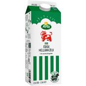 Mellanmjölk 1,5% 1,5l Arla Ko