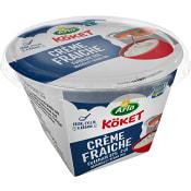 Crème fraiche 34% 2dl Arla Köket