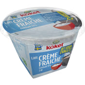 Crème fraiche Lätt 15% 2dl Arla Köket