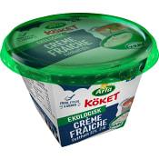 Crème fraiche 34% 2dl KRAV Arla Köket
