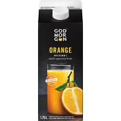 Orange 1,75l God Morgon