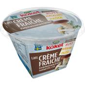Crème fraiche Lätt Karljohansvamp & timjan 2dl Arla Köket