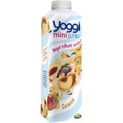 Yoghurt Mini Samoa <0,1% 1000g Yoggi
