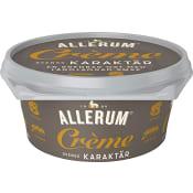 Färskost Crème Svensk Karaktär 125g Allerum