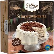 Schwarzwaldtårta Fryst 400g Frödinge