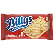 Pan Pizza Original 9-pack Billys