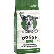 Hundmat Original Mini 2kg Doggy